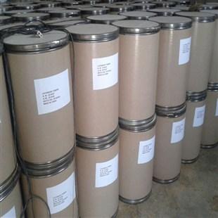 乙烯阻聚剂对压缩机使用的重要性