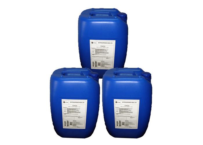 乙烯阻聚剂的选择要求