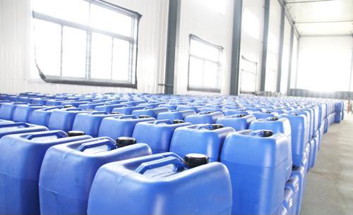 使用乙烯阻聚剂需要了解哪些知识
